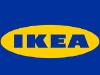 IKEA RIRE-ENERGIE