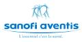 SANOFI-AVENTIS RIRE-ENERGIE