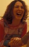 Clémentine Dunne
